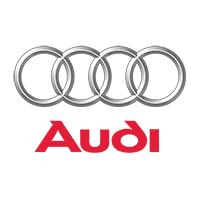 Ubezpieczenie OC i AC Audi