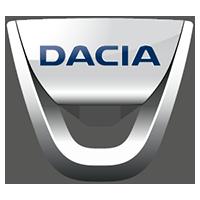 Ubezpieczenie OC i AC Dacia