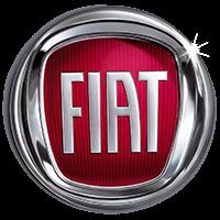 Ubezpieczenie OC i AC Fiat