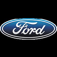 Ubezpieczenie OC i AC Ford