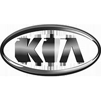 Ubezpieczenie OC i AC Kia