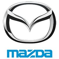 Ubezpieczenie OC i AC Mazda
