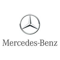 Ubezpieczenie OC i AC Mercedes-Benz