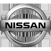 Ubezpieczenie OC i AC Nissan