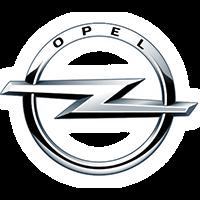 Ubezpieczenie OC i AC Opel
