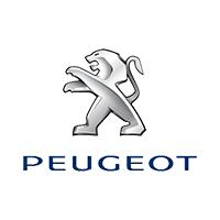 Ubezpieczenie OC i AC Peugeot