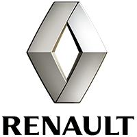 Ubezpieczenie OC i AC Renault