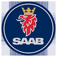 Ubezpieczenie OC i AC Saab