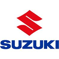 Ubezpieczenie OC i AC Suzuki