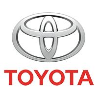 Ubezpieczenie OC i AC Toyota