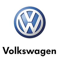 Ubezpieczenie OC i AC Volkswagen