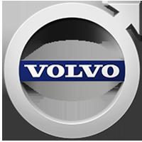 Ubezpieczenie OC i AC Volvo