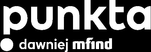 Porównywarka ubezpieczeń zdrowotnych punkta.pl